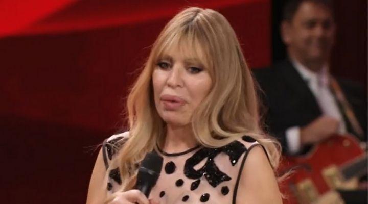 """Alessandra Mussolini rinuncia al suo ruolo a Ballando con le stelle: """"Io lascio"""". Colpo di scena in diretta"""