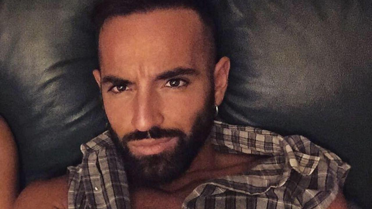 Morto il ballerino Antonio Caggianelli, con lui altri 2 italiani: fatale un incidente nel deserto