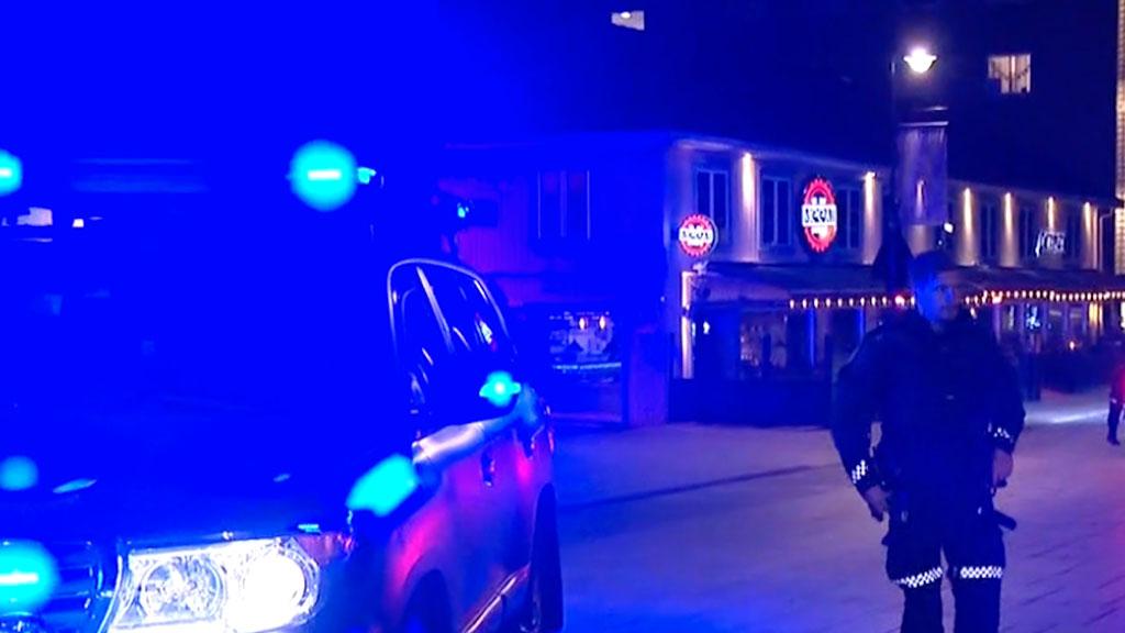 Armato di arco e frecce fa strage in Norvegia: il bilancio delle vittime e l'identità del presunto killer