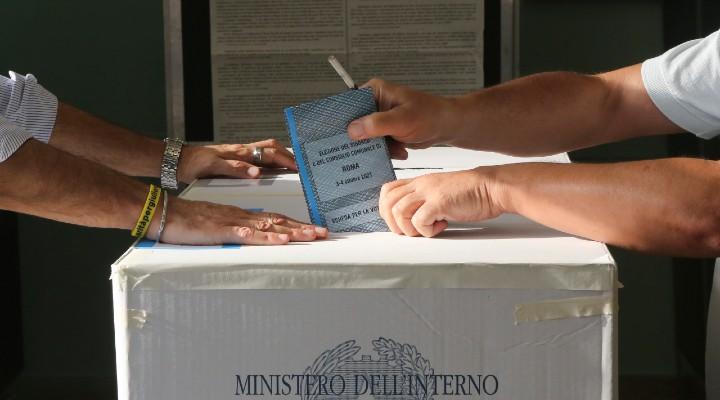 Ballottaggio, si torna al voto in diversi Comuni: quali sono le date e cosa occorre sapere