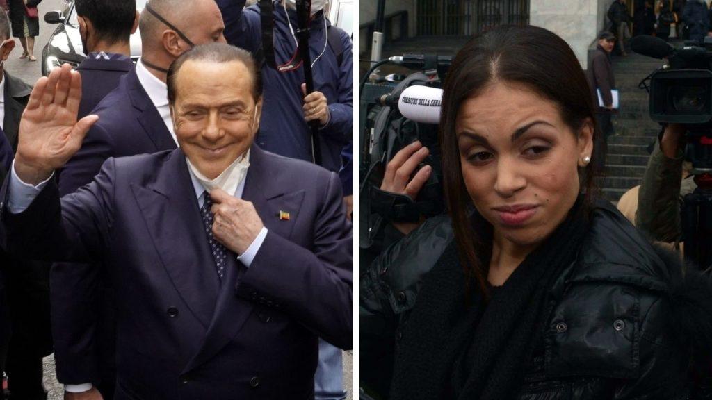 Silvio Berlusconi assolto al processo Ruby Ter: nessuna corruzione in atti giudiziari per l'ex premier