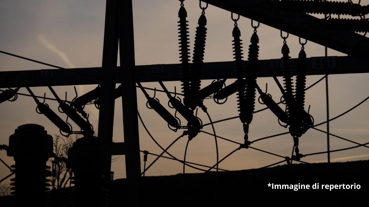 Blackout totale in Libano, le due principali centrali elettriche restano senza rifornimenti