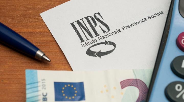 Bonus assunzioni under 36: a chi è rivolta l'agevolazione Inps, quanto vale e come richiederla