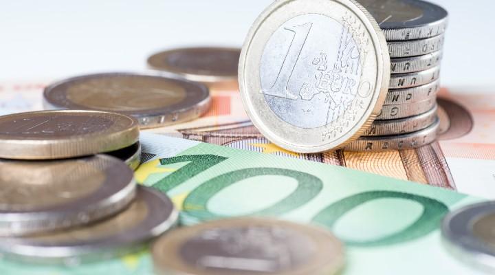 Pagamenti in contanti, dal 2022 cambia la soglia massima: a quanto ammonterà e quali saranno le sanzioni