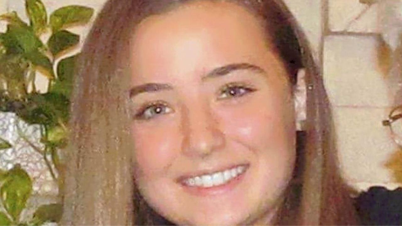 Camilla Canepa, 18enne morta a Genova dopo il vaccino AstraZeneca: svelata la causa di morte