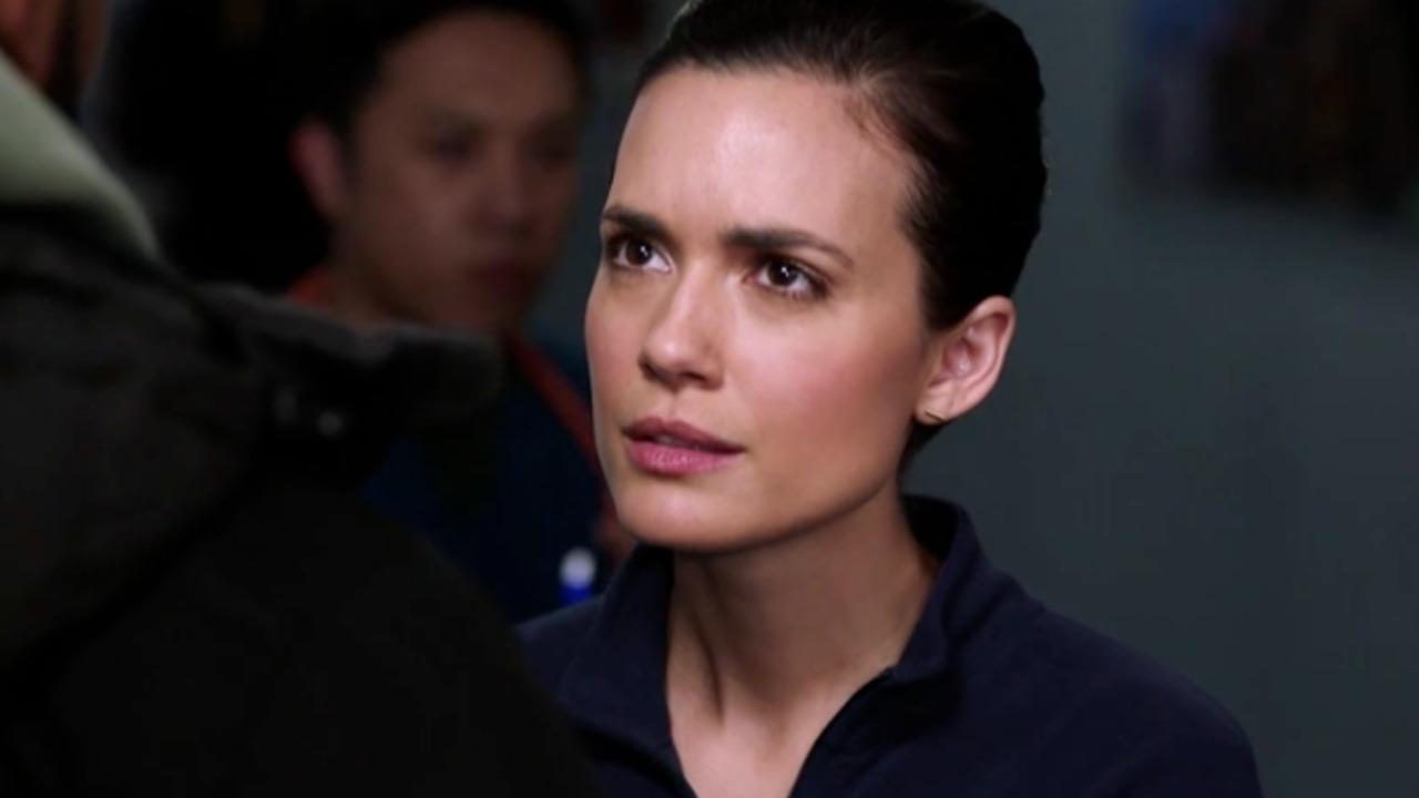 Chicago Med anticipazioni: trama degli episodi finali della quinta stagione di giovedì 14 ottobre