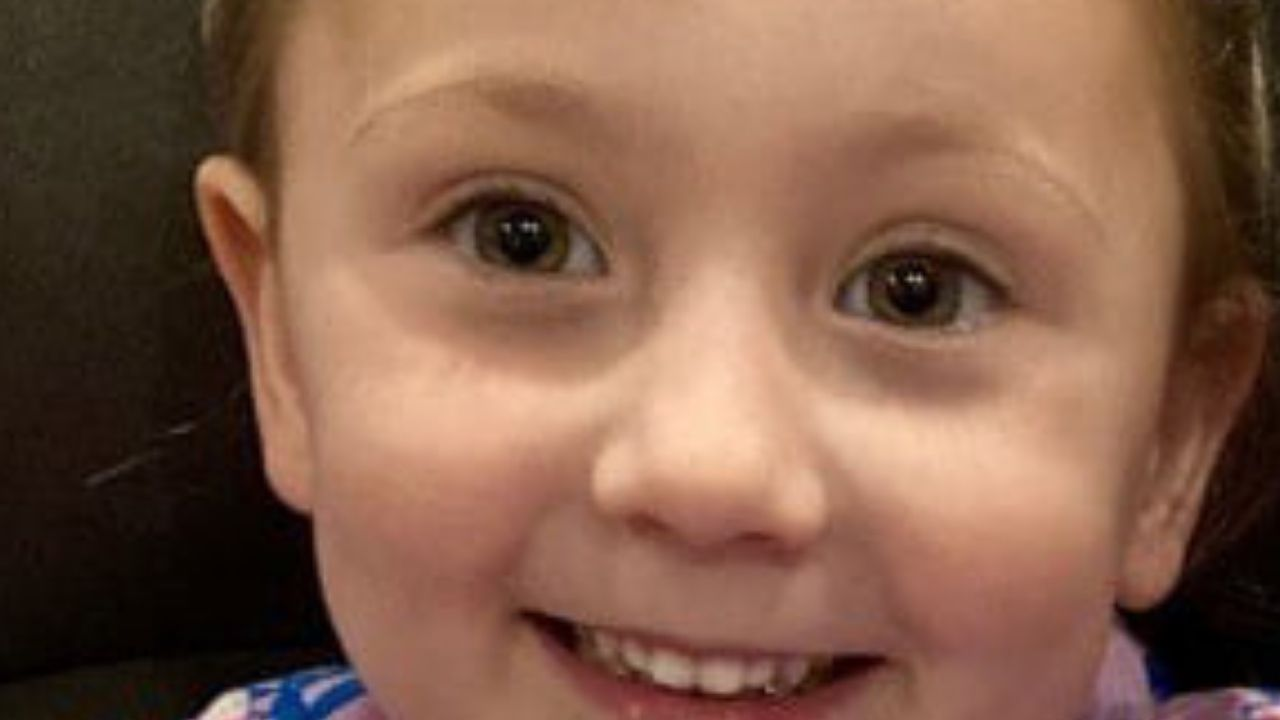 Cleo Smith, scomparsa in campeggio. 1milione di dollari a chiunque abbia informazioni: l'appello della polizia