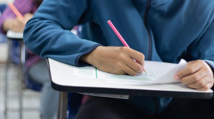 Concorsi scuola, quali saranno le nuove regole per i bandi in partenza entro il 2021: i primi dettagli