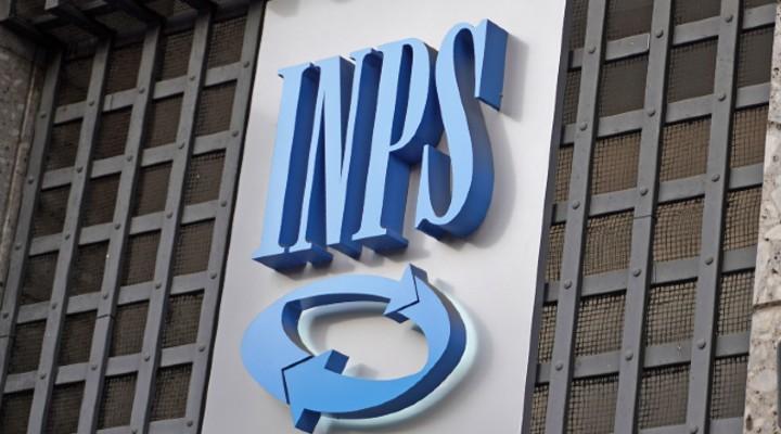 Concorso INPS, 1858 posti a tempo indeterminato: qual è il profilo ricercato e come presentare domanda