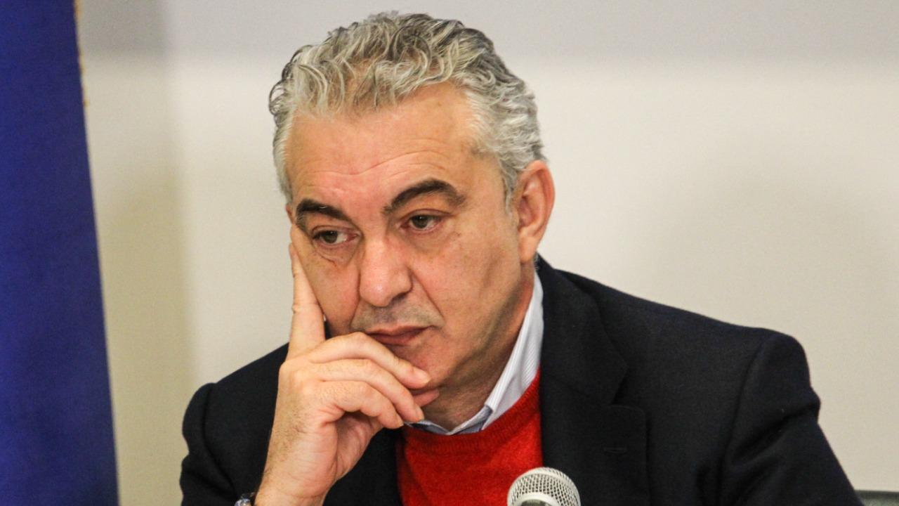 Arcuri indagato: l'ex commissario per l'emergenza Covid è indagato per abuso d'ufficio e peculato