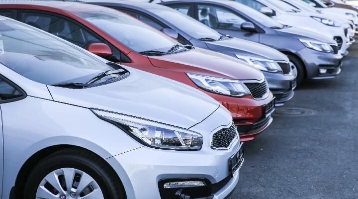 Bonus auto, nuovi incentivi per alcune categorie di veicoli. Ecco quali sono