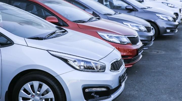 Ecobonus automobili e veicoli a basse emissioni: pubblicata la data di riapertura delle domande