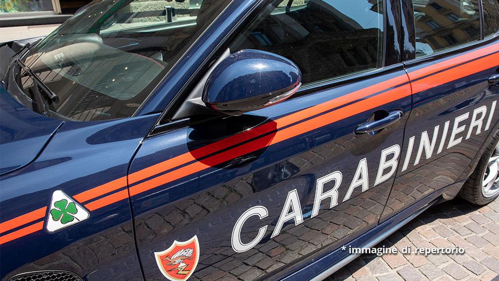 Elena Casanova uccisa a martellate dall'ex: una scritta sul muro e intimidazioni prima del delitto