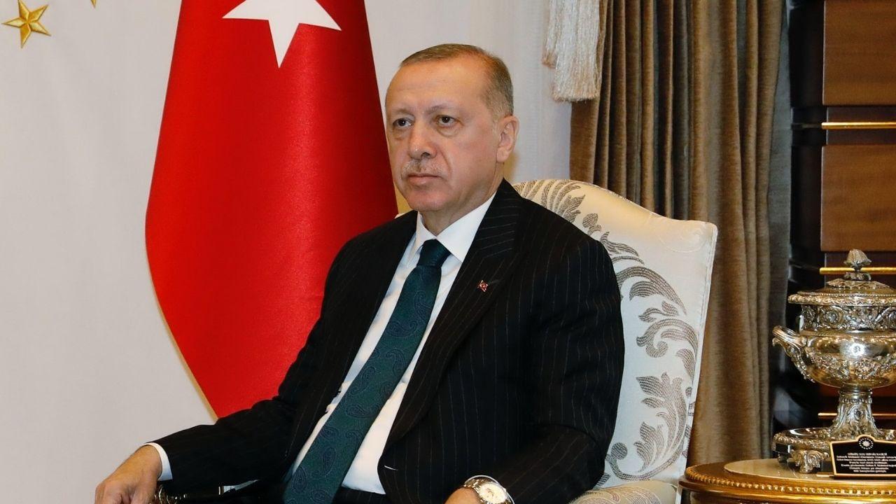Erdogan minaccia di cacciare 10 ambasciatori occidentali dalla Turchia per la richiesta di rilasciare Osman Kavala
