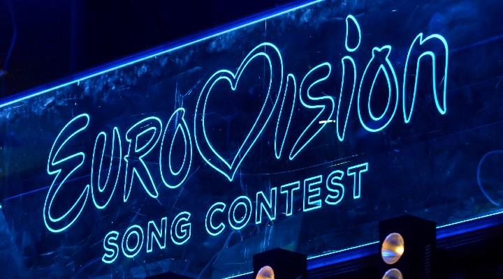 Eurovision Song Contest, annunciata la città italiana che ospiterà l'edizione 2022: la decisione della Rai