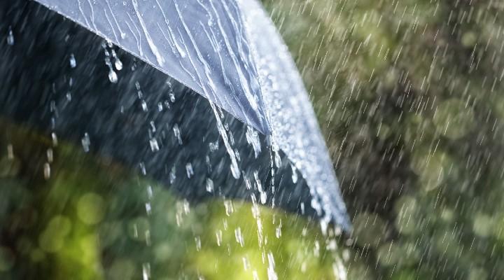 fenomeni estremi in italia piogge record