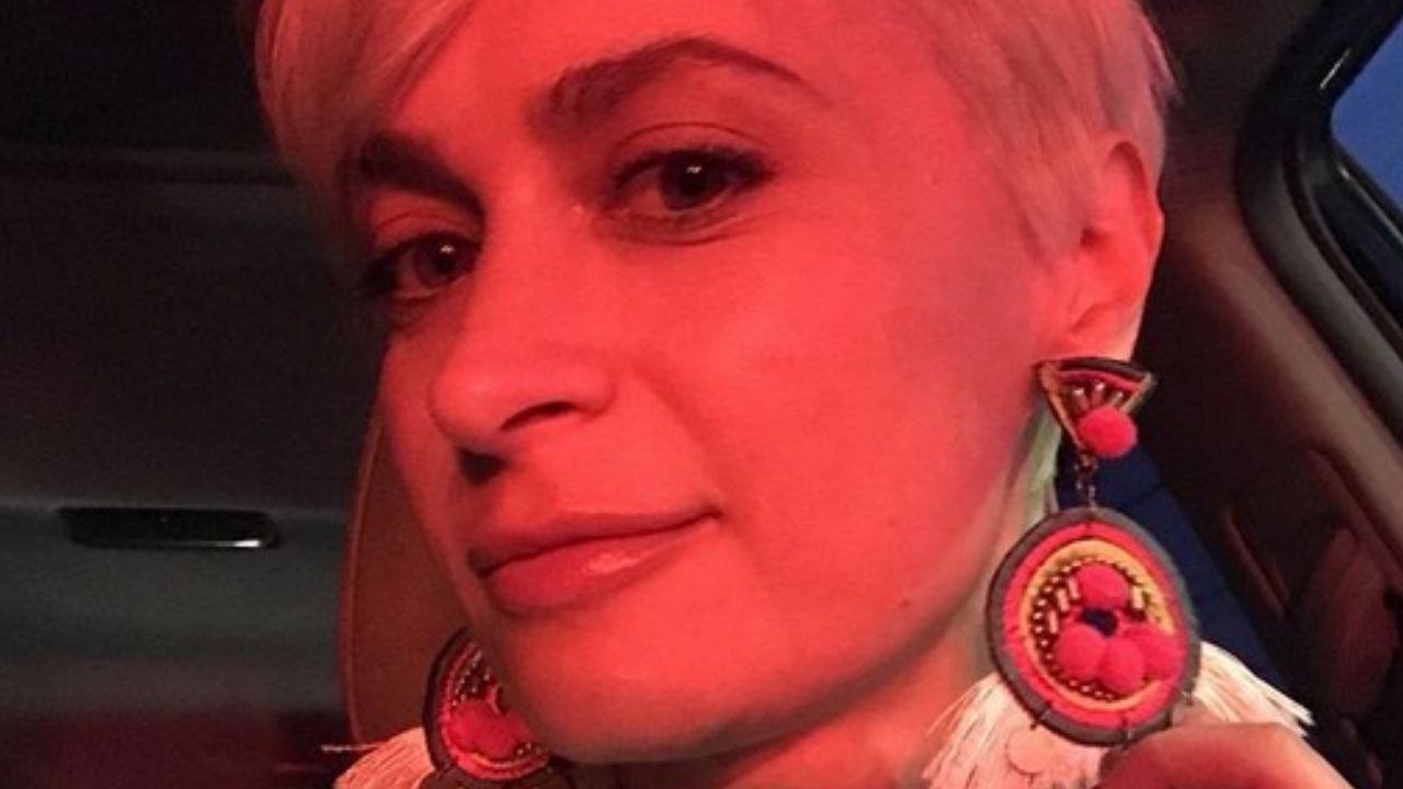 Chi era Halyna Hutchins, la direttrice della fotografia morta sul set del film con Alec Baldwin