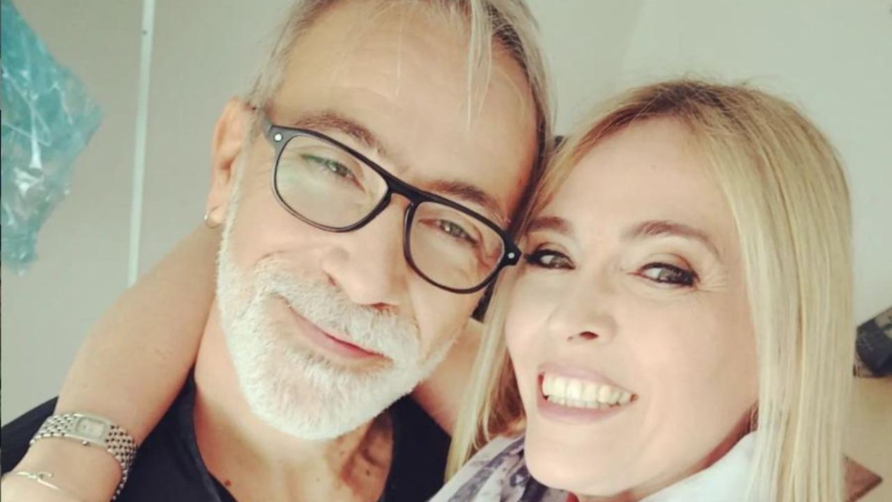Jalisse, dopo Fiumi di parole, ora il Festival di Sanremo li esclude da 24 anni. Cosa rivelano del loro futuro