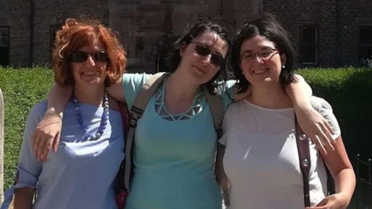 Omicidio Laura Ziliani, spunta il triangolo amoroso tra le figlie e Mirto: la madre avrebbe saputo tutto