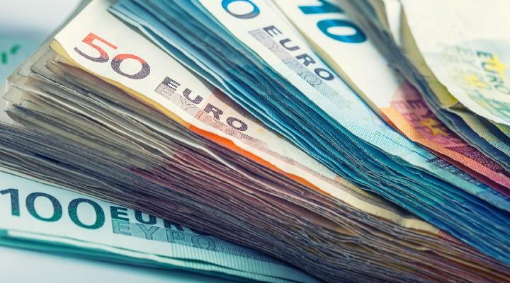 Reddito di cittadinanza, bollette e pensioni: cosa cambia con la Legge di Bilancio 2022