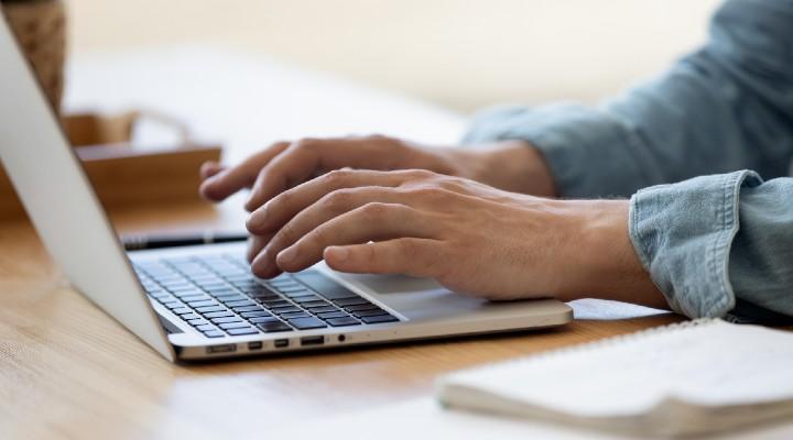 Pubblica Amministrazione e smart working, tra le nuove linee guida c'è anche la sicurezza informatica