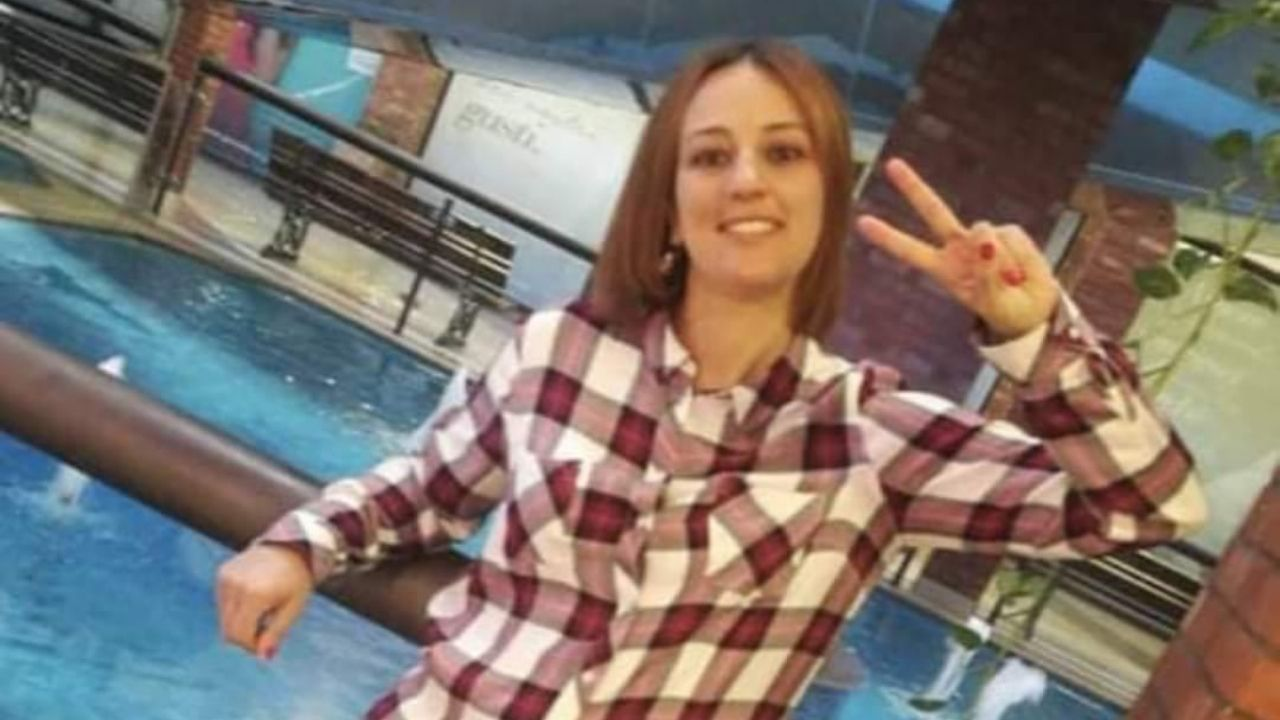 Lucrezia Di Prima, trovato il corpo della 37enne scomparsa a Catania: il fratello ha confessato l'omicidio