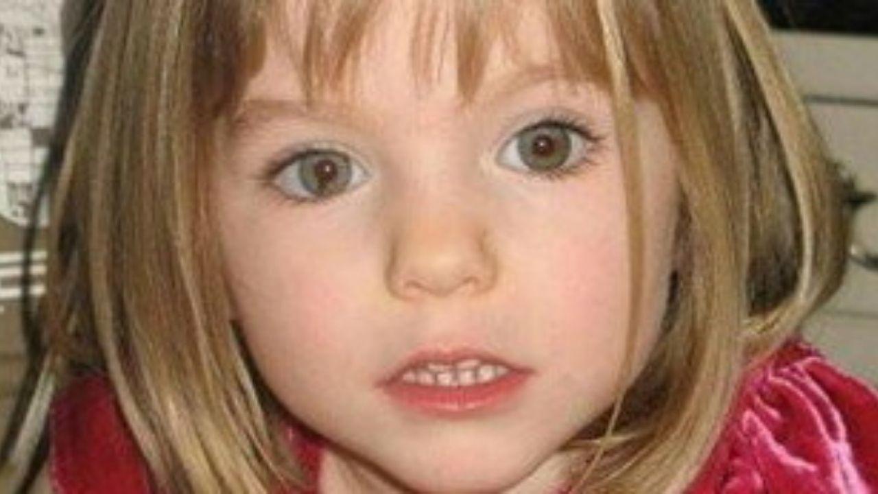 """Maddie McCann, pronta la svolta nel caso della bimba scomparsa: """"100% sicuri che l'abbia rapita e uccisa lui"""""""