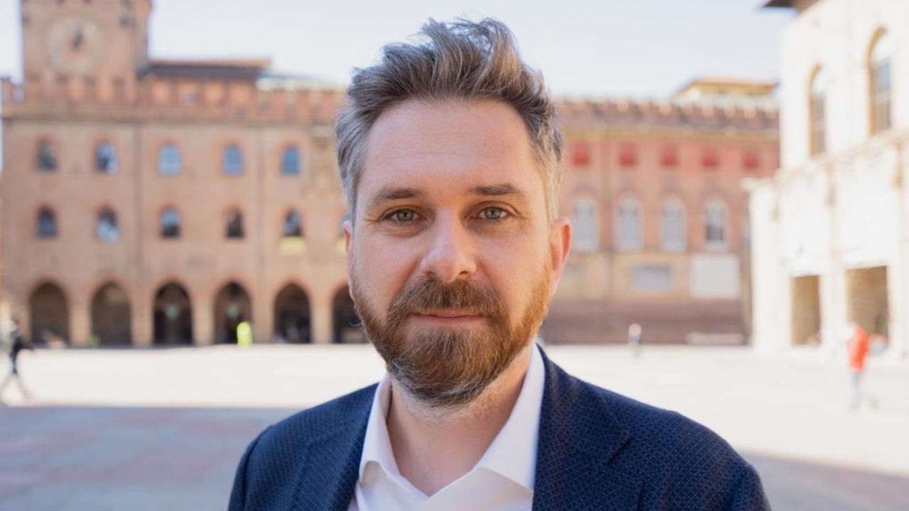 Elezioni Bologna, cosa dicono le proiezioni: Matteo Lepore alla vittoria