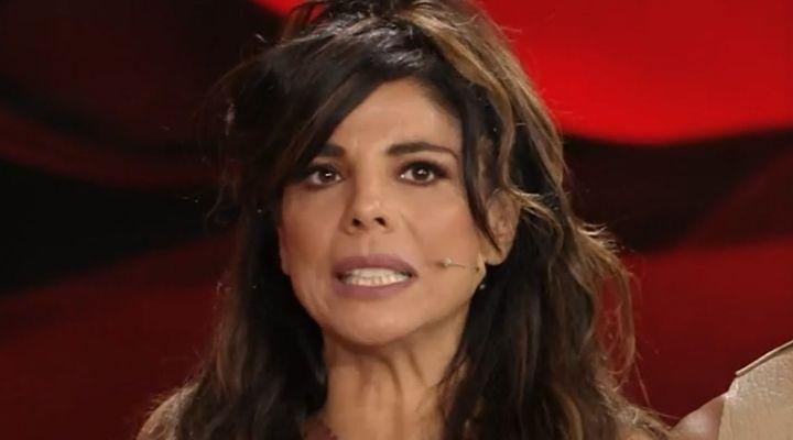 Mietta salta Ballando con le stelle, la cantante è positiva al Covid: l'annuncio di Milly Carlucci