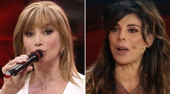 Milly Carlucci parla del 'caso Mietta' a Ballando con le stelle: la conduttrice fa chiarezza in un video