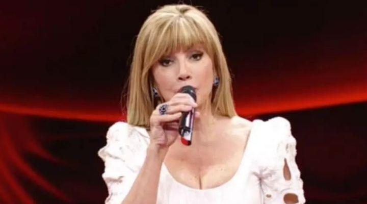 Milly Carlucci interessata all'Eurovision Song Contest: la conduttrice si candida per prenderne il timone