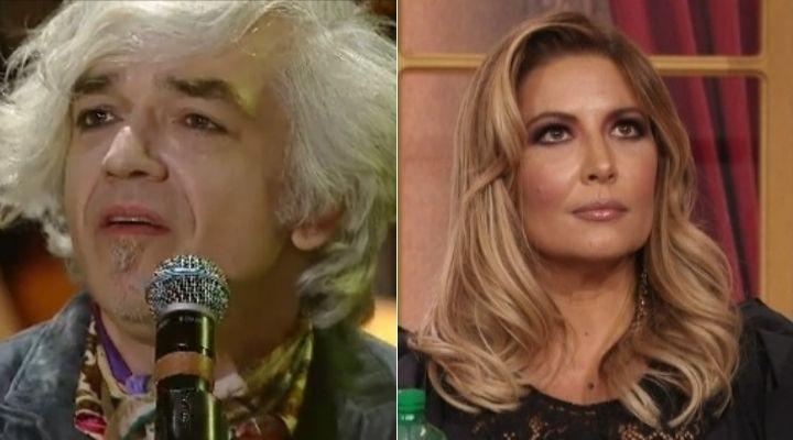 Morgan e Selvaggia Lucarelli: il cantante racconta la sua storia con la giornalista e perché si è conclusa