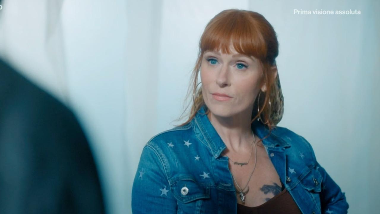 Morgane – Detective geniale: anticipazioni dei due episodi della quarta puntata in onda oggi in prima tv su Rai 1