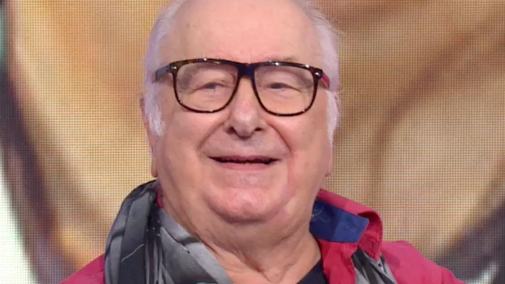 È morto Elio Pandolfi, addio all'attore e doppiatore, storica voce di Carosello: aveva 95 anni