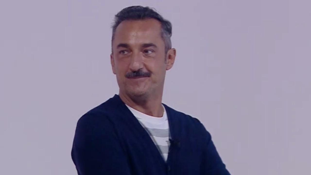 Le Iene, la seconda puntata su Italia1 martedì 12 ottobre: la conduttrice del secondo appuntamento e cosa vedremo