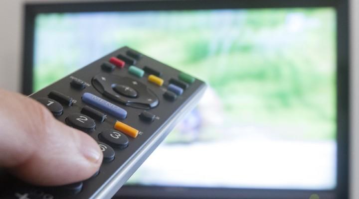 Nuovo digitale terrestre, arriva il cambiamento: quando sarà e cosa succederà alla tv italiana