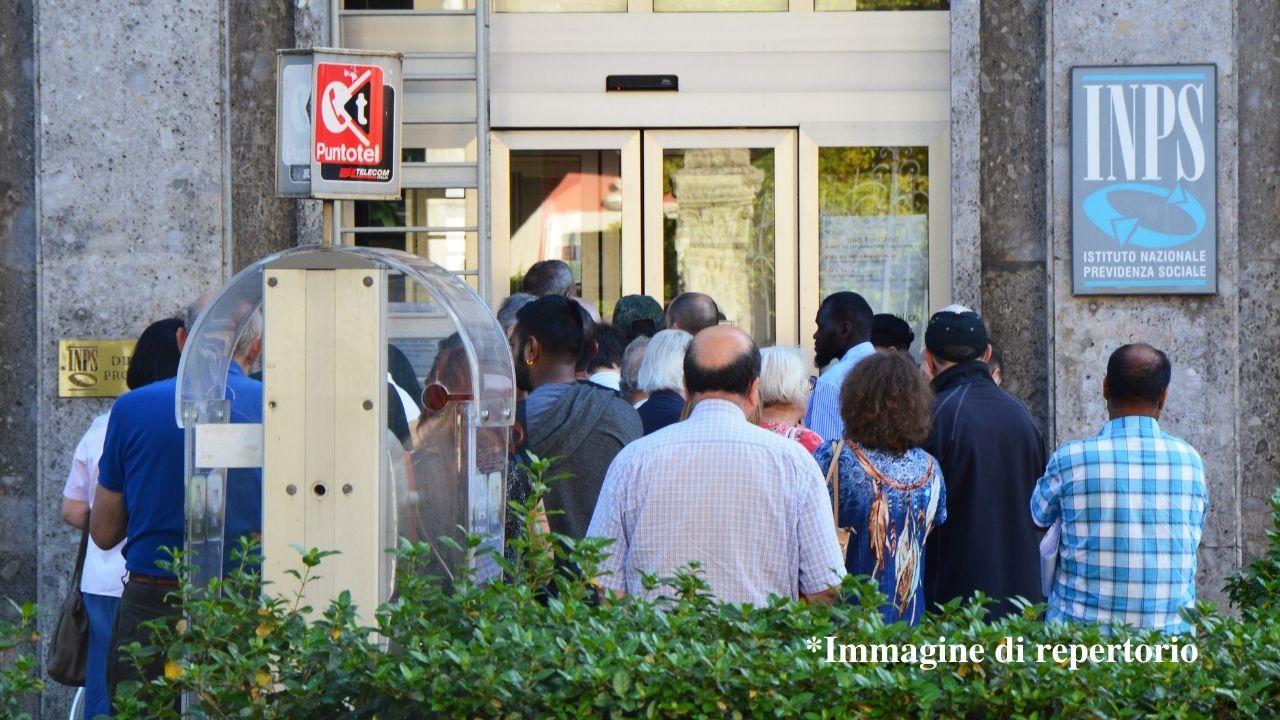 """Pensioni, Ocse boccia l'Italia: """"Spende troppo"""". L'organo ribadisce l'importanza di una riforma del fisco"""