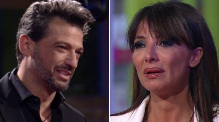 """Pago ritrova Miriana Trevisan al GF Vip: """"Sei un angelo"""". Il dolcissimo retroscena su Mike Bongiorno"""