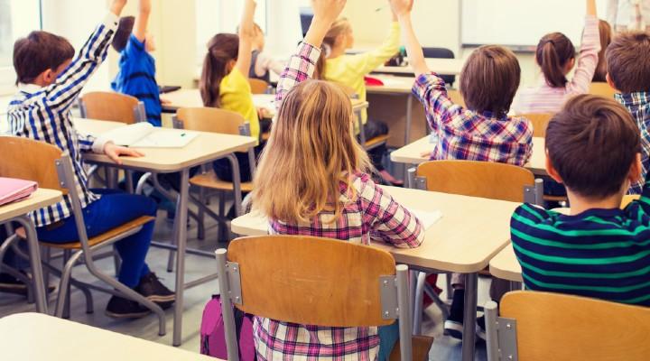 Scuola e istruzione al centro del Pnrr: in arrivo riforme e bandi entro il 2022. Le ultime novità