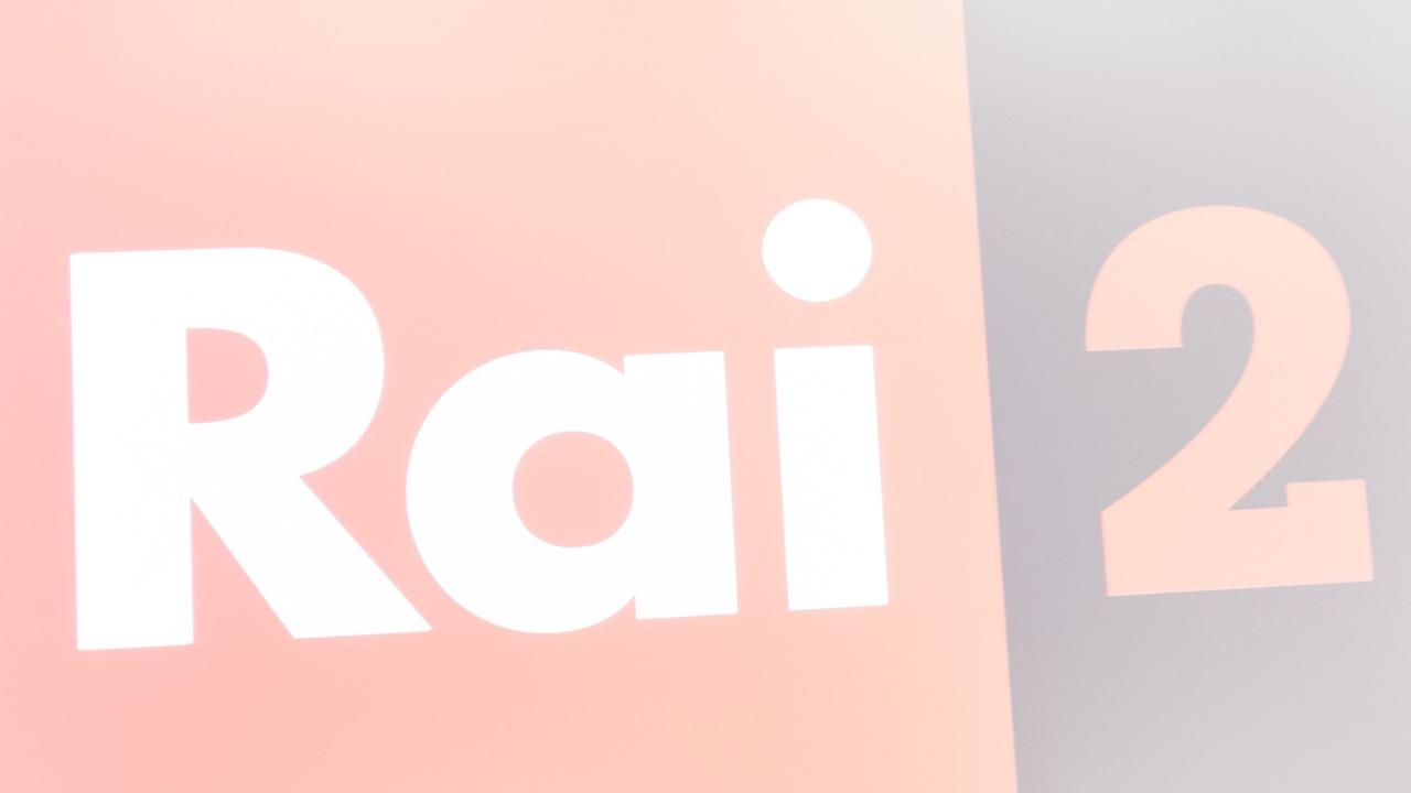 """Rai2 festeggia i 60 anni del canale con uno speciale evento: """"I miei primi sessanta anni"""""""
