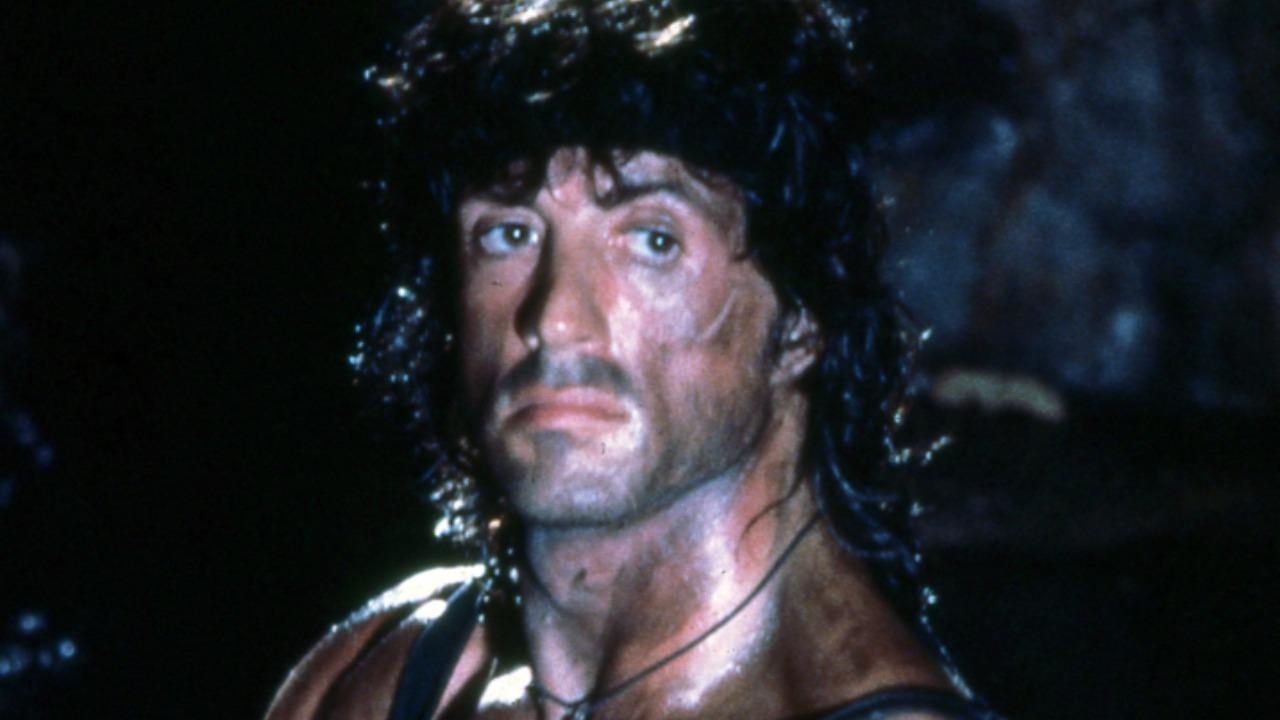 Rambo III: cast e trama del film del terzo capitolo della saga con Sylvester Stallone in onda su Italia1