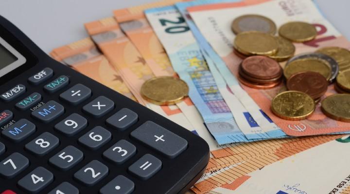 Riscossione cartelle esattoriali, nel decreto fiscale una possibile proroga delle scadenze. Le ipotesi