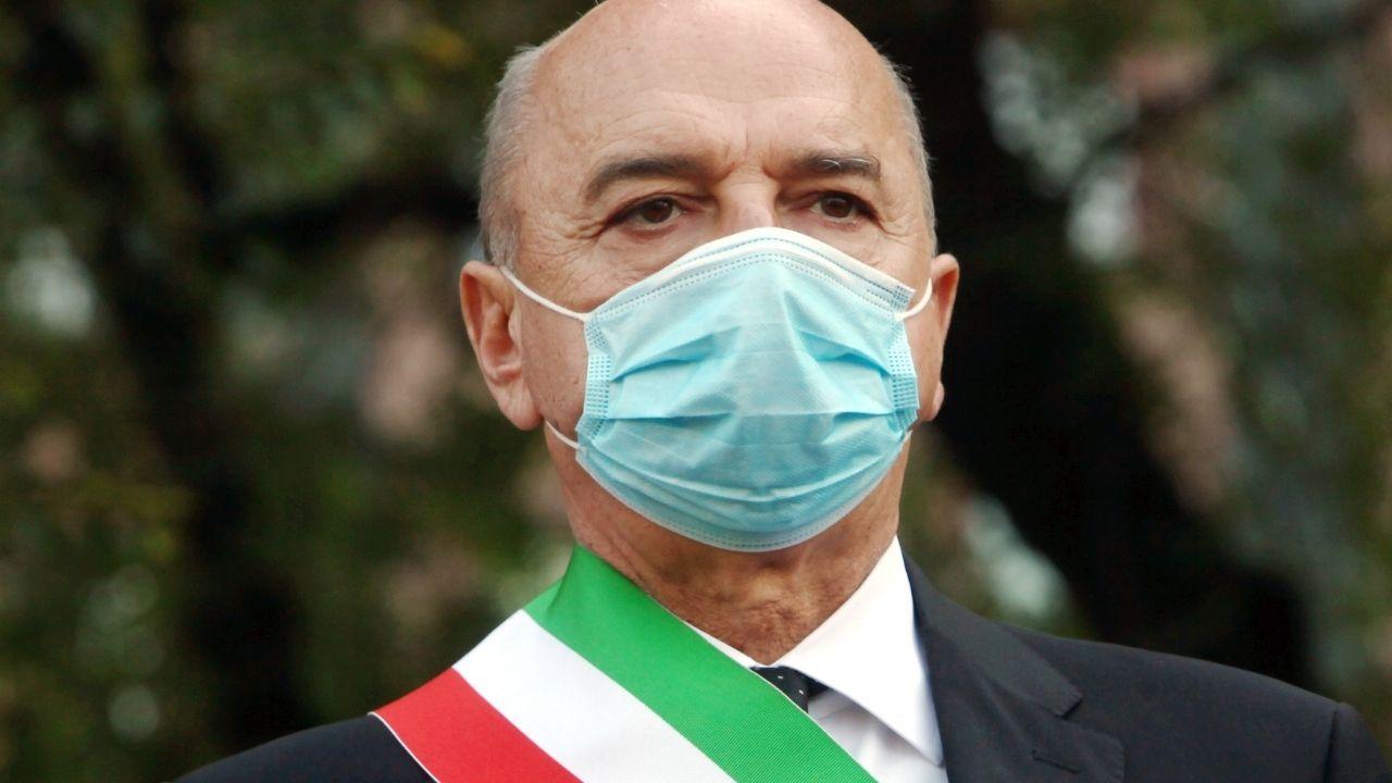 Chi è Roberto Dipiazza, il sindaco rieletto a Trieste al ballottaggio. Carriera e anni da primo cittadino