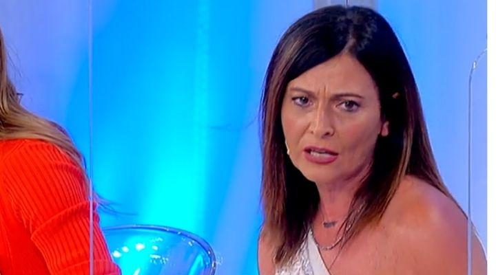 """Rosy shock contro Biagio Di Maro a Uomini e Donne: """"Non c'è stato ritorno in natura"""". Commento puntata 18 ottobre"""