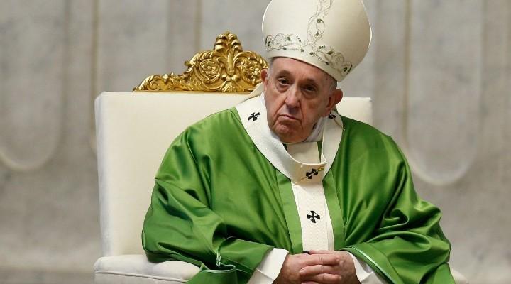 Scandalo finanziario travolge il Vaticano, dalle dimissioni del cardinale Becciu a oggi: tutte le tappe