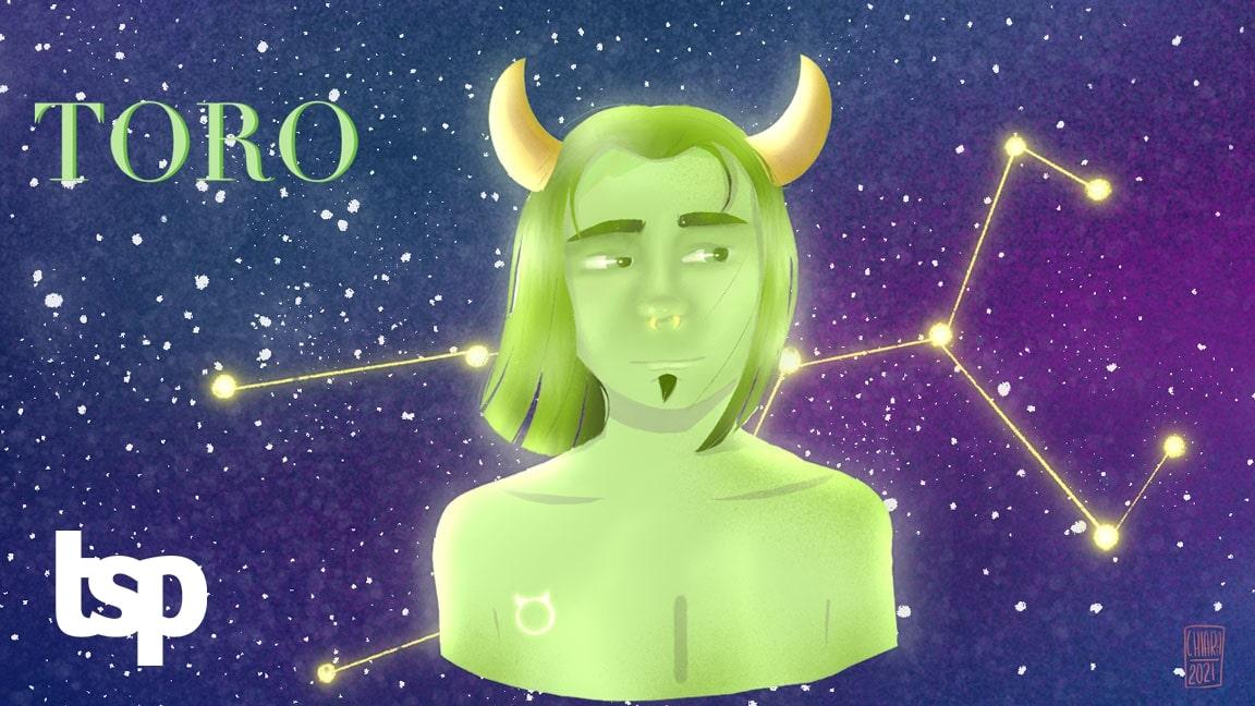Oroscopo Toro domani 29 ottobre e tutti i segni: amore, lavoro e fortuna