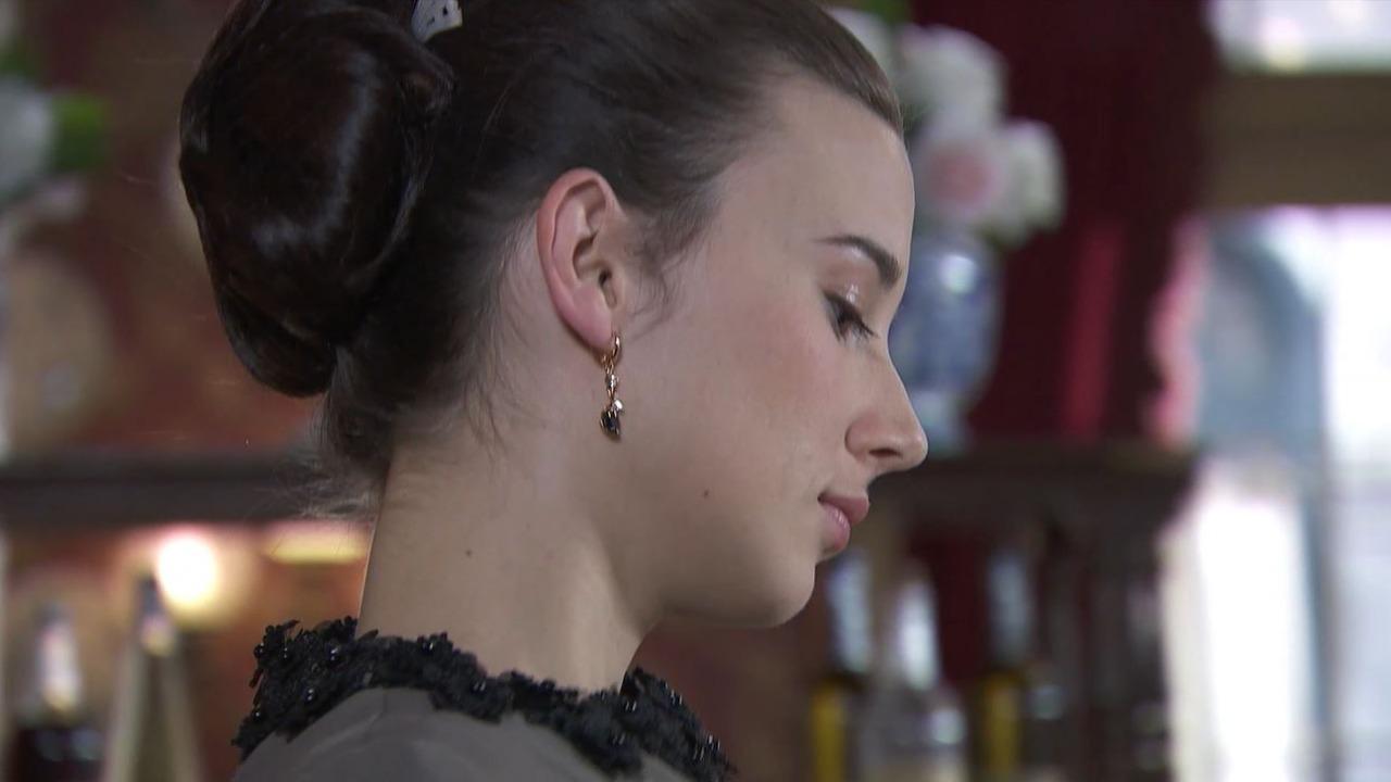 Una vita: anticipazioni delle trame della soap di Canale 5 in onda questa settimana