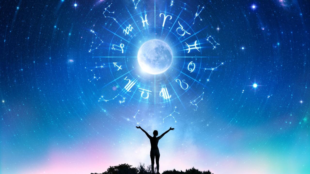 I segni zodiacali: scopri le date, le affinità e tutte le caratteristiche dei segni dello zodiaco